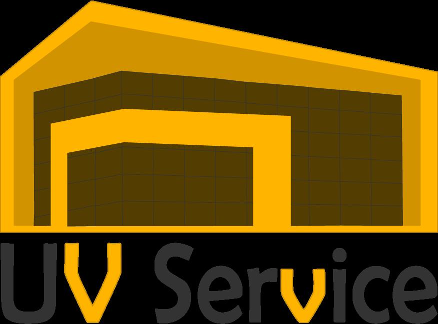 UV Service